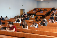 International Olympiad in Economics for non-economic specialties