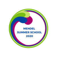 Summer School at the University of Mendel in Brno (Czech Republic)
