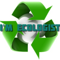 INTELLECTUAL GAME «I AM ECOLOGIST»