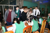 Youth and the future of Kazakhstan