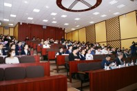 "CONFERENCE OF RESEARCH AND DESIGN WORKS ""THE CONTRIBUTION OF YOUNG SCIENTISTS OF THE KARAGANDA REGION TO THE SCIENCE OF KAZAKHSTAN""."