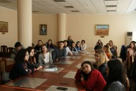 Day of languages of the people of Kazakhstan