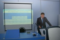 The insurance market of Kazakhstan: problems and prospects