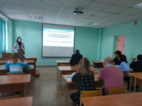 "Scientific seminar for 3rd year doctoral students the educational program ""Economy»"
