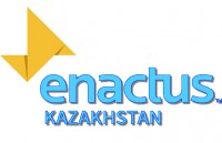 The ENACTUS KEUK team has recruited new members into its ranks