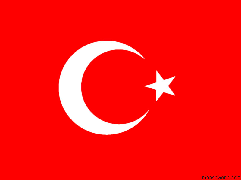 flag-turkey