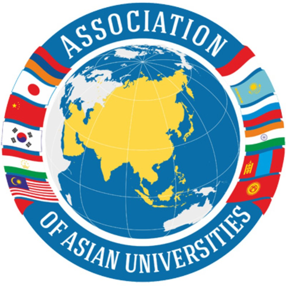 Karaganda Economic University of Kazpotrebsoyuz became a full member of the Association of Asian Universities on the 24th of June 2017